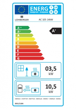Lohberger AC 105